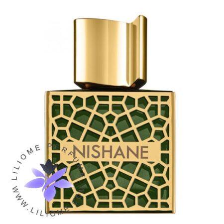 عطر ادکلن نیشانه شم | Nishane Shem