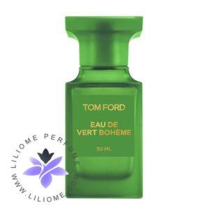 عطر ادکلن تام فورد او د ورت بوهم   Tom Ford Eau de Vert Boheme
