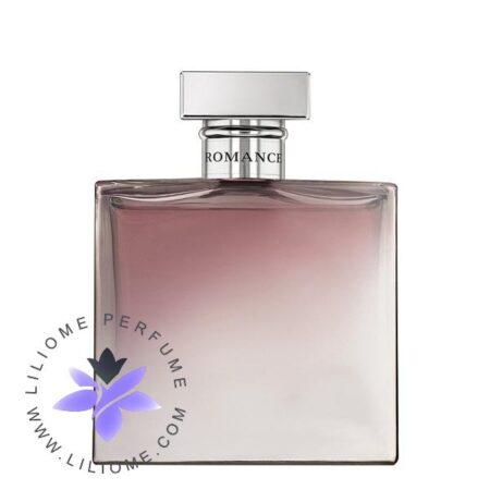 عطر ادکلن رالف لوران رومنس پارفوم | Ralph Lauren Romance Parfum