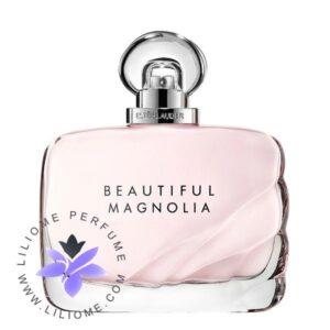 عطر ادکلن استی لودر بیوتیفول مگنولیا   Estee Lauder Beautiful Magnolia