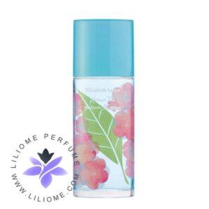 عطر ادکلن الیزابت آردن گرین تی ساکورا بلوسوم | Elizabeth Arden Green Tea Sakura Blossom