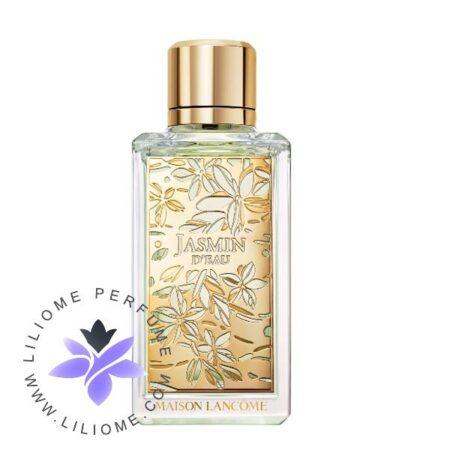 عطر ادکلن لانکوم جاسمین دئو فلورال   Lancome Jasmin D'eau Floral