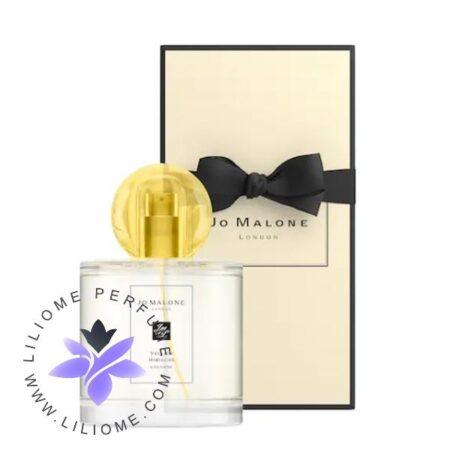 عطر ادکلن جو مالون یلو هیبیسکوس   Jo Malone Yellow Hibiscus