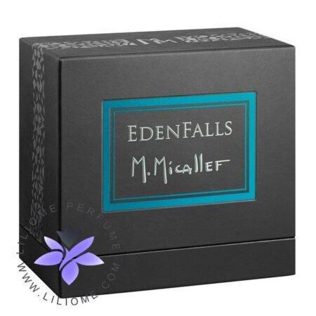 عطر ادکلن ام میکالف ایدن فالز | M. Micallef EdenFalls