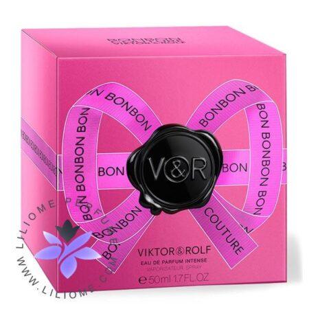 عطر ادکلن ویکتور اند رولف بن بن اکستریم پیور پرفیوم | Viktor&Rolf Bonbon Extreme Pure Perfume